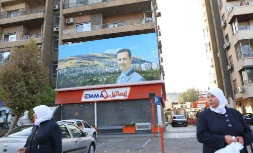 Siria: Sana, Assad formalmente candidato alle presidenziali - Medio Oriente