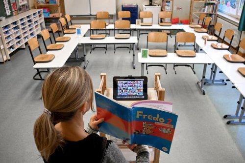 Mercato dei tablet in flessione dopo anno record - Hi-tech