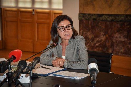 Ristori Bis: De Micheli, 300 mln per tpl - Economia