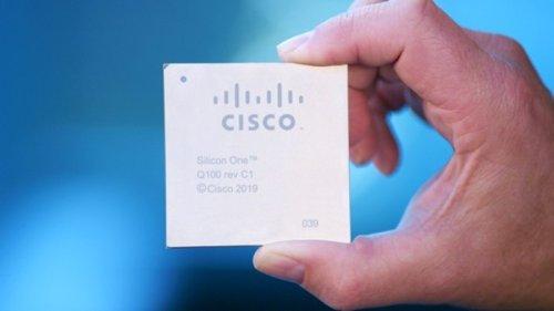 Cisco lancia Internet for the Future - Internet e Social