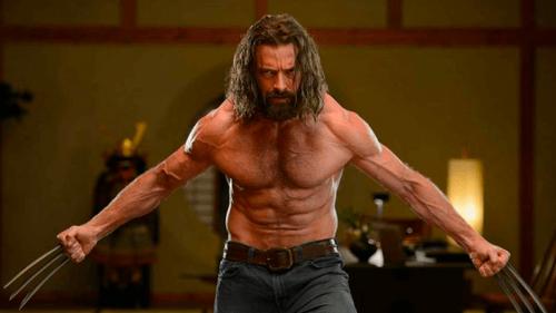 El tormento de Hugh Jackman en el rodaje de 'X-Men', revelado por su compañera Anna Paquin