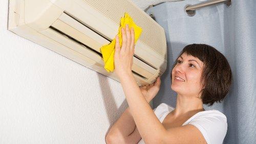 Llega el calor, ¿sabes que debes revisar tu aire acondicionado?