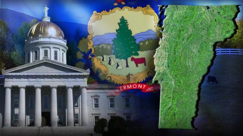 Vermont lifting all pandemic restrictions