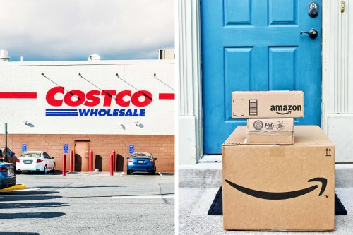 10 Cult-Favorite Costco Items You Can Buy on Amazon (No Membership Required!)
