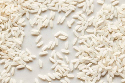 These Never-Fail Methods Deliver Perfectly Fluffy Long-Grain Rice Every Time