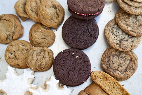 10 Essential Cookie Baking Tips that Pros and Seasoned Bakers Swear By