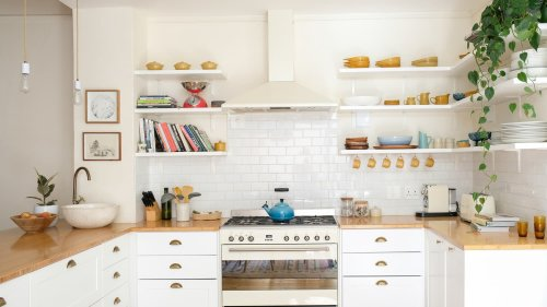 The $28 Kitchen Upgrade You'll Wish You Got Years Ago