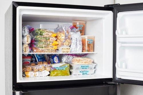 11 Frozen Vegetables You Should Always Buy, According to Chefs