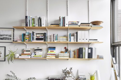 If You Struggle with Paper Clutter, You Might be Missing One of These 5 Things
