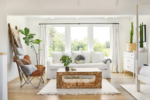 In/Outdoor Decor cover image