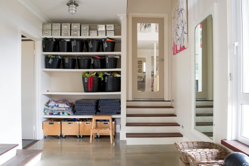 The Best Storage Bins at Every Price Point (Starting at Free!)