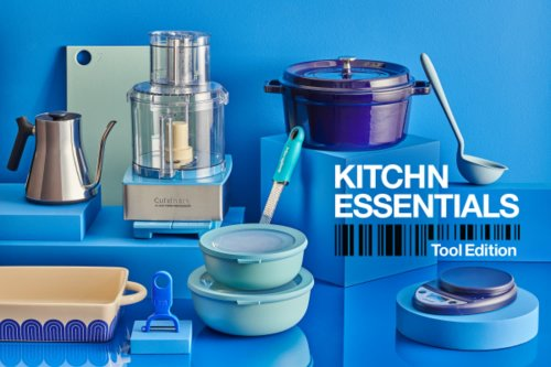 The Essential Tools for Home Cooks in 2021
