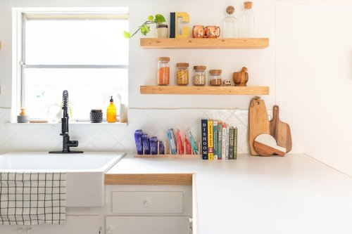 5 Questions You Have to Ask Yourself Anytime You Want to Declutter