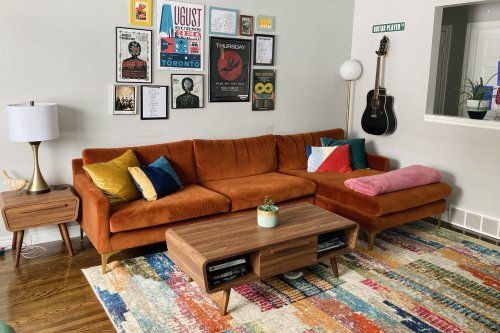 4 Big Rug Buying Mistakes You Might be Making — and How to Avoid Them