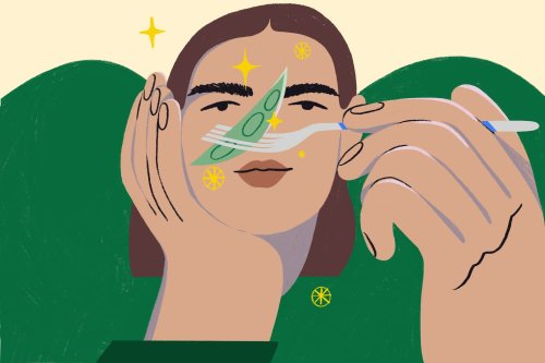 12 Vegetable Magic Tricks Everyone Should Know