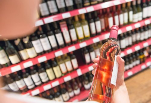The Biggest Mistakes People Make When Wine Shopping, According to a Wine Shop Expert
