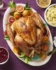 Discover best thanksgiving recipes