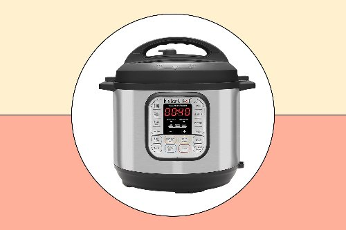 The Very Best Small Appliances for 2021