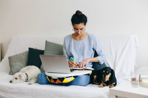 6 Places Where You Can Find Free Online Courses
