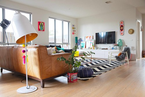 Good Decluttering Starts With These 4 Questions, According to a Pro Organizer