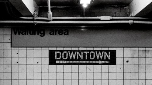 Zoe Leonard's Elegiac Images of Downtown New York