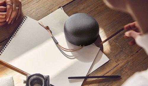 The Best Sounding Wireless Bluetooth Speakers: Summer 2021