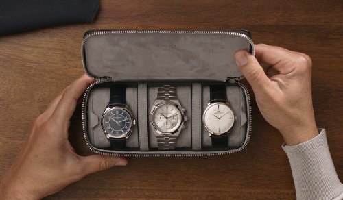 Mechanical Watches: 10 Things You Should Know Before Buying