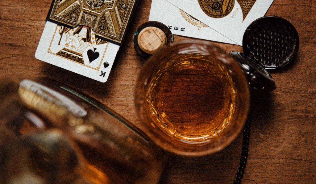Watches, Wears, and Whiskey - cover