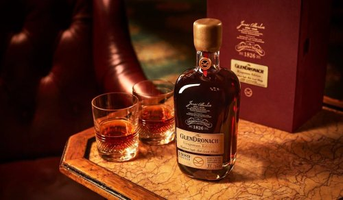 Investing In Whisky: Top 5 Things To Look Out For