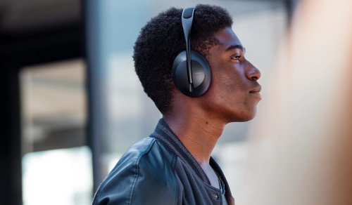 The Greatest Wireless Headphones On The Market In 2021