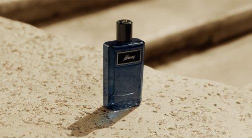 The Best New Men's Fragrances For Summer 2021