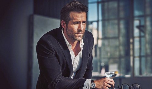 How To Dress Well In Your 40s - A Modern Gentleman's Guide