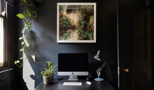 The Best Places To Buy Wall Art Online: 2021 Edition