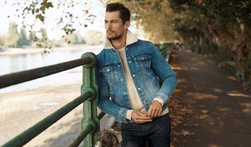 Double Denim: How To Pull Off Fashion's Most Controversial Look