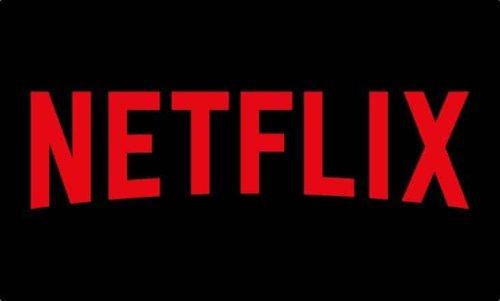 Offiziell: Die Netflix-Neuheiten im August