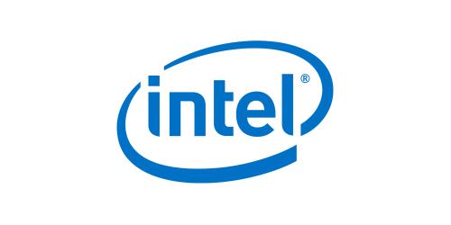 Vor Mac-Keynote: Intel-CEO will Apple als Kunden zurückgewinnen