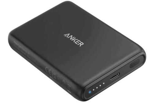 Nachgereicht: Anker PowerCore Magnetic und Magnetic Silicone Case vorgestellt