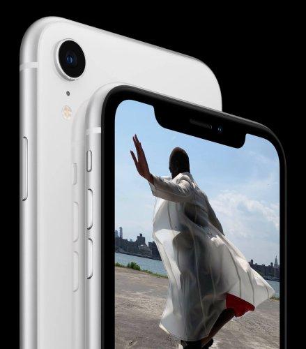 Mit Face ID? iPhone SE 3 soll angeblich wie das iPhone XR aussehen