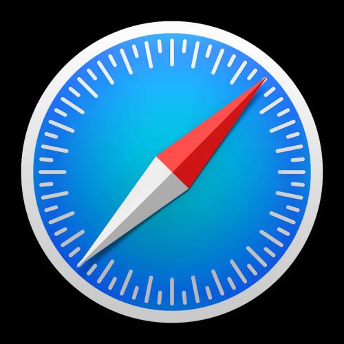 Safari 15.1: Neues Design weitgehend abgeräumt