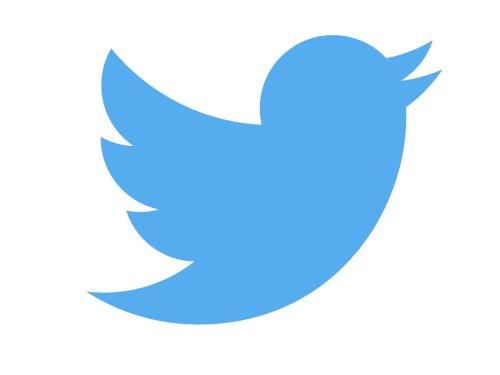 Twitter Spaces: Update mit neuem Design und Teilen-Funktion