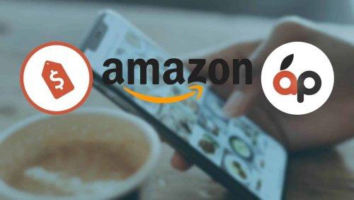 Amazon Deals: MagSafe-Zubehör von Anker
