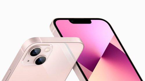 Seit heute: iPhone 13 und 13 Pro bei o2 kaufen – Diese Vorteile bekommt ihr
