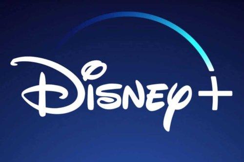 Disney+ im Oktober: Das ist neu!