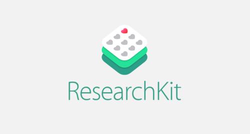 Unzuverlässige Daten: Apple Watch als wissenschaftlicher Gesundheitssensor nur bedingt geeignet