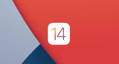 iOS 14.7 und iPadOS 14.7 beheben WLAN-Bug und schließen viele Sicherheitslücken