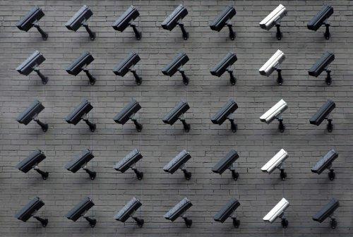 Video: Apples Tim Cook spricht zu Europäern über den Datenschutz