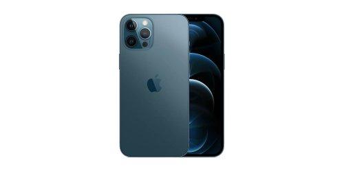 iPhones werden schneller ausgetauscht: iPhone 12 Pro Max zuletzt besonders stark gefragt
