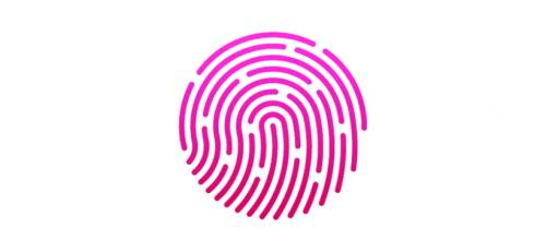 Sicher ist sicher: Wie iOS 15-Gerüchte die Hoffnung auf Touch ID im iPhone 13 wiederbeleben