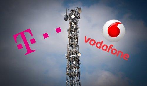 iCloud Private Relay: StreamOn-Partner der Telekom kommen vielfach mit neuer Funktion klar