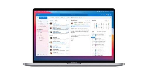 Microsoft Office 2021 kommt am 05. Oktober in den Handel